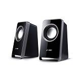 FENDA Speaker 2.0 [V520]